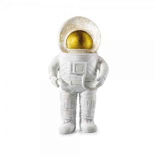 "Sommerglobe ""The Astronaut"" 1"