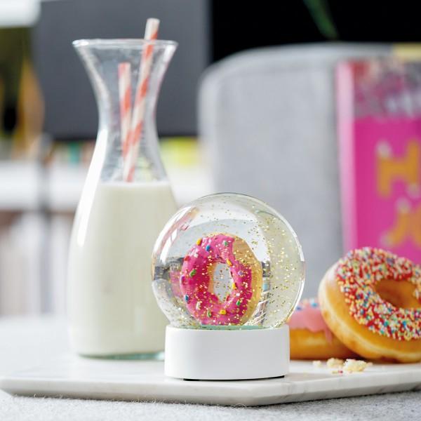 "Summerglobe ""Donut"" 2"
