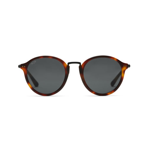 Maui Matt Tortoise Summernight Black 12