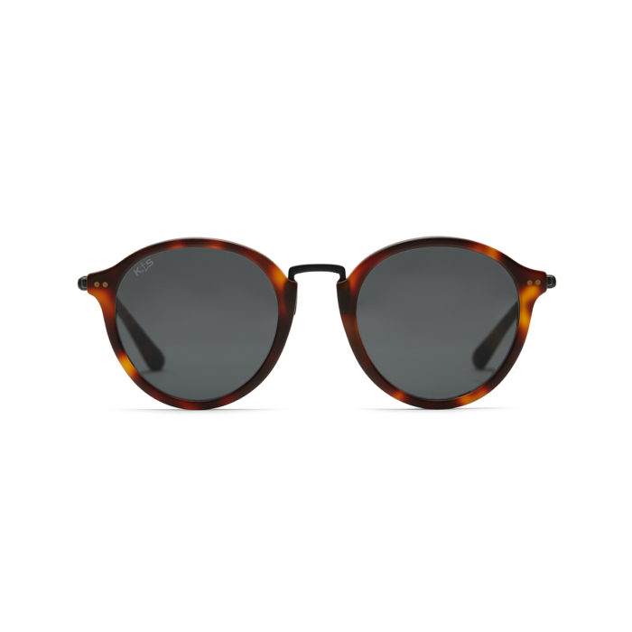 Maui Matt Tortoise Summernight Black 1