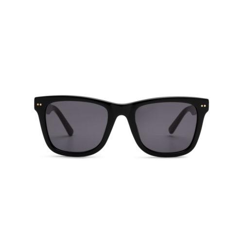 Malibu All Black 10