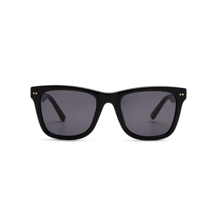 Malibu All Black 1
