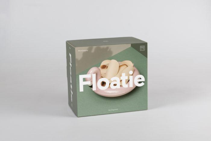 Floatie Flamingo 1