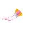 Mini Kite Drache 1