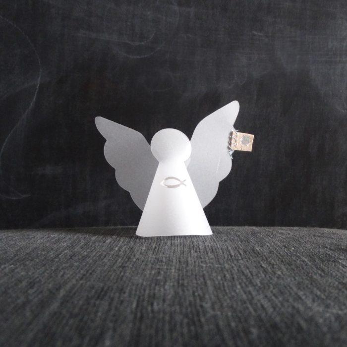 """Engel in der Tüte """"Ein Engel für Dich"""" 3"""