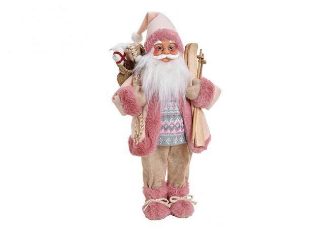 Nikolaus pink gross 1