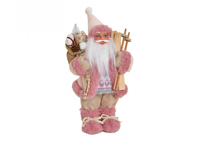 Nikolaus Pink klein 1