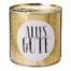 Cancake Alles Gute gold Schwarzwälder Kirsch black&white Edition 1